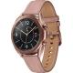 Watch Samsung Galaxy 3 R850 41mm BT Aluminum – Bronze EU