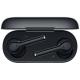 Huawei FreeBuds 3i - schwarz