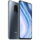 Xiaomi Redmi Note 9 Pro Dual Sim 6GB RAM 64GB - Interstellar Grey