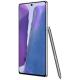 Samsung Galaxy Note 20 5G Dual Sim 256GB - Grey EU