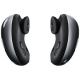 Samsung Galaxy Buds Live R180 - Black EU