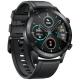 Watch Huawei Honor Watch Magic 2 - Black EU