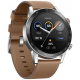 Watch Huawei Honor Watch Magic 2 – Brown EU