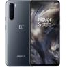 OnePlus Nord 5G Dual Sim 12GB RAM 256GB - Grey EU