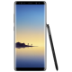 Samsung Galaxy Note 8 N950F 64GB Black EU