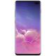Samsung Galaxy S10+ G975F LTE Dual Sim 512GB - Ceramic Black DE