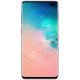 Samsung Galaxy S10+ G975F LTE Dual Sim 128GB - Ceramic White DE