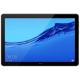 Tablet Huawei MediaPad T5 10.1 WiFi 3GB RAM 32GB - Black EU
