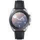 Watch Samsung Galaxy 3 R855 41mm LTE - Silver EU