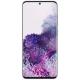 Samsung Galaxy S20 G980F LTE Dual Sim 128GB - Grey DE