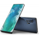 Motorola Edge Plus 5G Dual Sim 12GB RAM 256GB – Thunder Grey EU