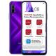 Huawei Honor 9X Pro Dual Sim 6GB RAM 256GB - Phantom Purple EU