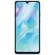 Huawei P30 Lite New Edition Dual Sim 6GB RAM 256GB - Breathing Crystal DE