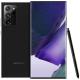 Samsung Galaxy Note 20 Ultra N986B 5G Dual Sim 256GB - Black DE
