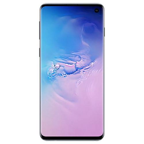 Samsung Galaxy S10 G973F LTE Dual Sim 128GB - Prism Blue EU