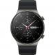 Watch Huawei Watch GT 2 Pro - Black EU