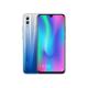 Honor 10 Lite Dual Sim 64GB - Sky Blue EU