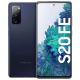 Samsung Galaxy S20 FE G780 LTE Dual Sim 256GB - Navy EU