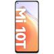 Xiaomi Mi 10T 5G Dual Sim 6GB RAM 128GB - Silver EU