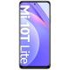 Xiaomi Mi 10T Lite 5G Dual Sim 6GB RAM 64GB - Grey EU