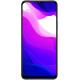 Xiaomi Mi 10 Lite 5G 6GB RAM 64GB - Dream White EU