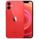 Apple iPhone 12 mini 128GB - Red EU