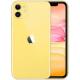 Apple iPhone 11 64GB - Yellow EU