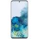 Samsung Galaxy S20 G980F LTE Dual Sim 128GB - Blue DE