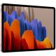 Tablet Samsung Galaxy Tab S7 T870N 11.0 WiFi 128GB - Bronze EU