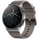 Watch Huawei Watch GT 2 Pro - Grey EU