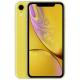 Apple iPhone XR 64GB Yellow EU