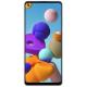 Samsung Galaxy A21S A217 Dual Sim 4GB RAM 64GB - White EU