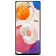 Samsung Galaxy A51 A515 Dual Sim 4GB RAM 128GB - Haze Crush Silver EU