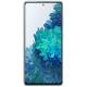 Samsung Galaxy S20 FE G780 LTE Dual Sim 128GB - Mint EU