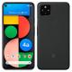 Google Pixel 4a 5G 6GB RAM 128GB - Just Black DE