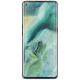 Oppo Find X2 Neo 5G 12GB RAM 256GB - Black EU