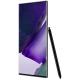 Samsung Galaxy Note 20 Ultra N986B 5G Dual Sim 512GB - Bronze DE