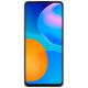 Huawei P Smart (2021) Dual Sim 4GB RAM 128GB - Gold EU