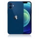Apple iPhone 12 mini 256GB - Blue EU