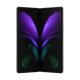 Samsung Galaxy Z Fold2 F916B 5G 12GB RAM 256GB - Black DE