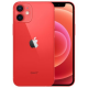 Apple iPhone 12 mini 128GB - Red DE