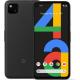Google Pixel 4a 6GB RAM 128GB - Black DE