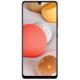 Samsung Galaxy A42 A426B 5G Dual Sim 4GB RAM 128GB - Black EU