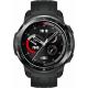 Watch Huawei Honor GS Pro - Black EU