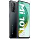 Xiaomi Mi 10T Pro 5G Dual Sim 8GB RAM 256GB - Black EU