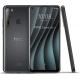 HTC Desire 20 Pro Dual Sim 6GB RAM 128GB - Black EU