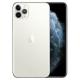 Apple iPhone 11 Pro Max 256GB - Silver EU