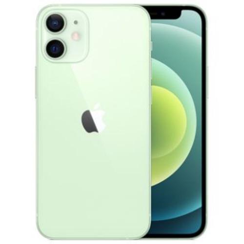 Apple iPhone 12 mini 128GB - Green EU