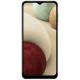Samsung Galaxy A12 A125 Dual Sim 4GB RAM 64GB - Black DE