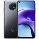 Xiaomi Redmi Note 9T 5G Dual Sim 4GB RAM 128GB - Black EU